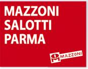 Mazzoni Salotti Prezzi.Mazzoni Salotti Parma